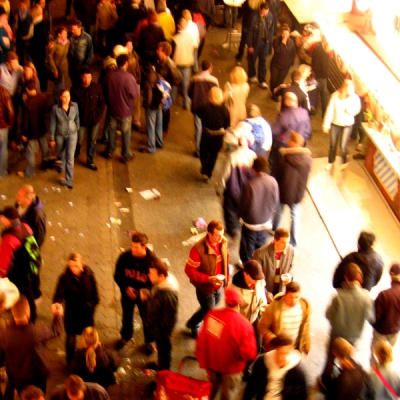 Menschen-Fest-web