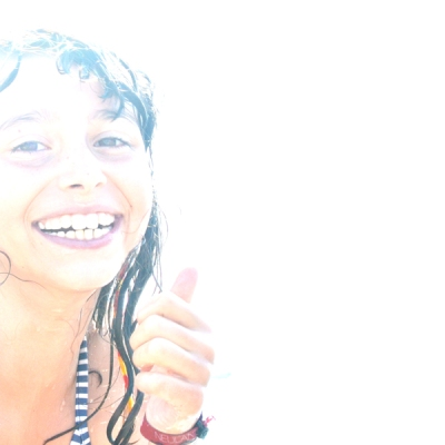 Sunny-Girl